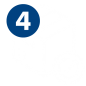 textera_04_delivery_icon_02